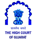 High Court of Gujarat Technical Assistant-cum-Programmer (Information Technology Cell) Exam Marks