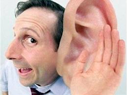 Image result for eavesdropping
