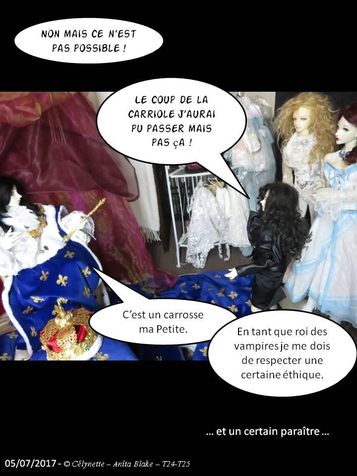 AB Story, Cirque:T24 ep7 p 51/E8 p 52/+E9 p 52 - Page 51 Diapositive23