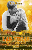 http://the-bookwonderland.blogspot.de/2017/04/rezension-liv-keen-las-vegas-millionaires-club-lee.html
