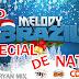 CD ARROCHA ESPECIAL DE NATAL 2018 -  SITE MELODY BRAZIL