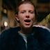 Millie Bobby Brown é a estrela do novo clipe do Sigma em parceria com a Birdy. Assista!