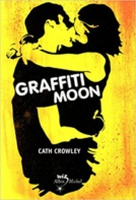 http://wydawnictwo-jaguar.pl/books/graffiti-moon/