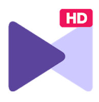 Video Player HD All formats & codecs - KM Player v19.05.15 [Ad Free]