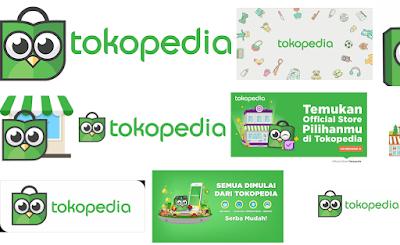 cara menghubungi costumer service tokopedia
