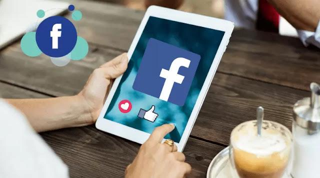 facebook-mas-popular