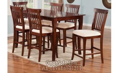 harga set meja makan, set meja makan jati, set meja makan jepara, set meja makan minimalis, set meja makan modern, set meja makan murah, Set Meja Kursi Makan,