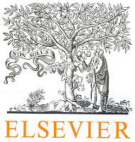 Elsevier publications