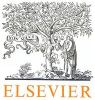Elsevier publications