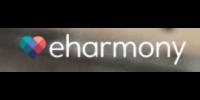eharmony Black Friday