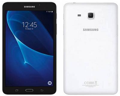 Harga Tablet Samsung Galaxy Tab A 7.0 2016 terbaru