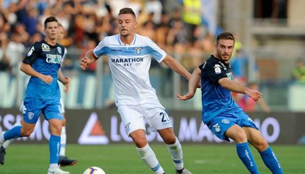 Prediksi Bola Liga Italia Serie A 8 Februari 2019 Terbaru