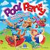 Nuevo juego familiar de cara al verano: Pool Party