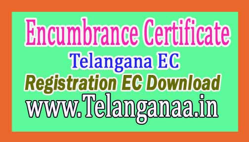 AP IGRS Encumbrance EC GPA Details Registration Deed Status Online Search