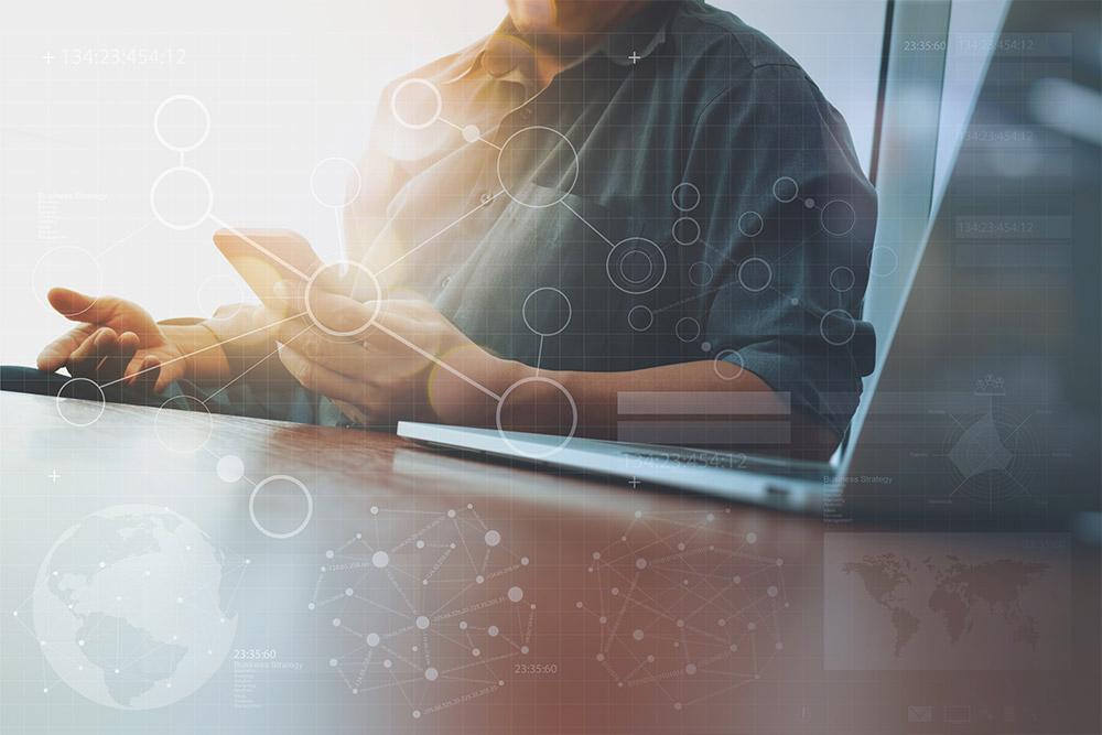 C mo crear una oficina virtual para ofrecer servicios for Como crear una oficina