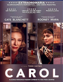 Carol en Español Latino