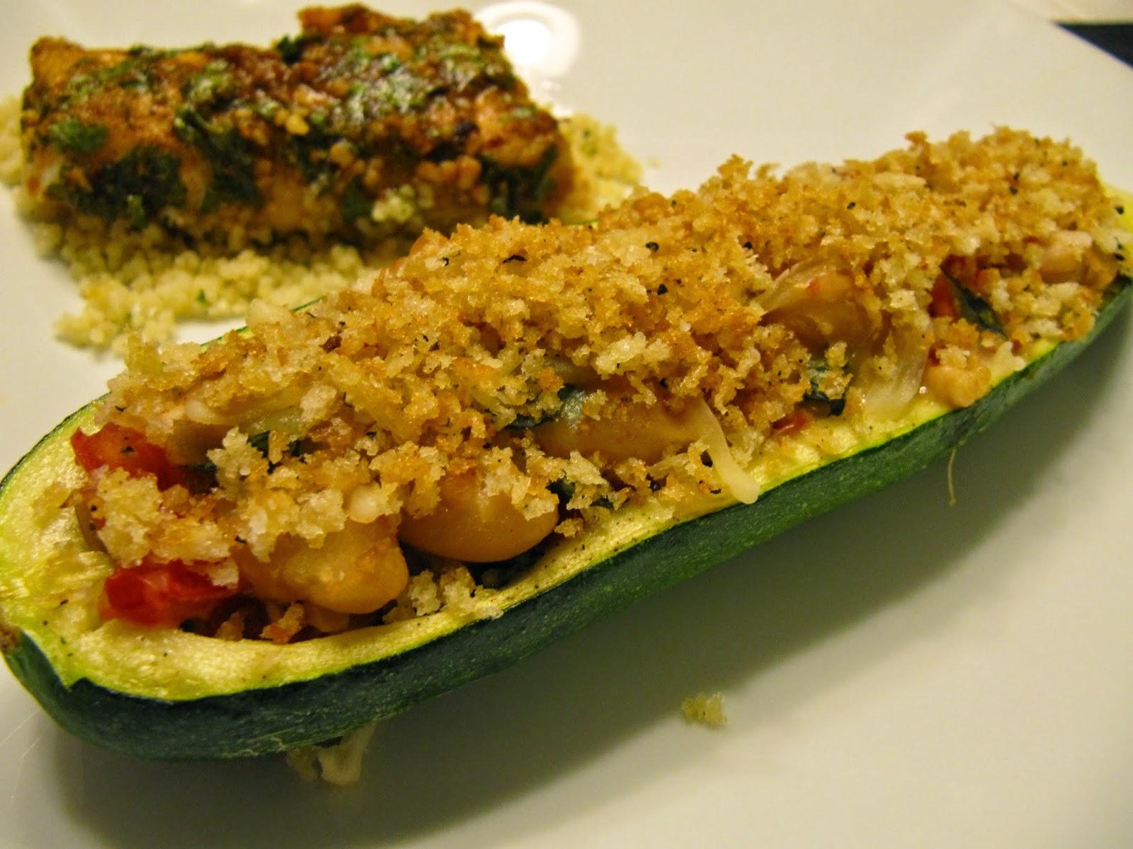 Cooking Best Zucchini Recipes America S Test Kitchen