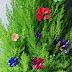 Kwiaty z drutu