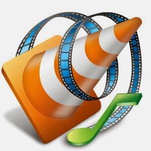 تحميل برنامج القرطاس 2020 VLC media player للكمبيوتر مجانا