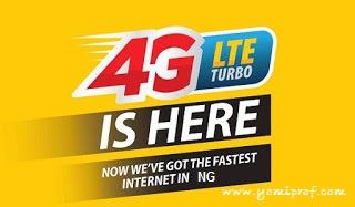 Mtn-rollout-4g-lte-network