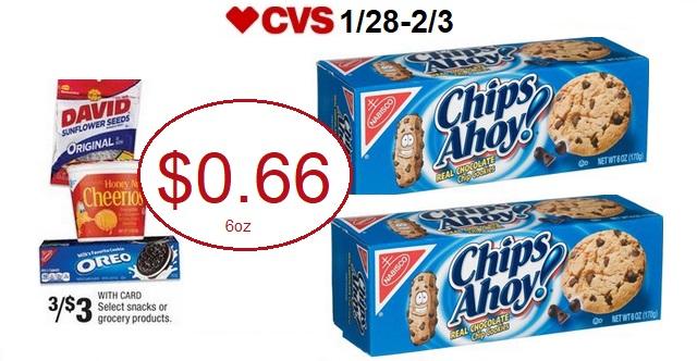 http://www.cvscouponers.com/2018/01/hot-nabisco-chips-ahoy-original-cookies.html