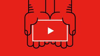 Cara Mengatasi Youtube Pause Sendiri