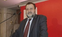 Κεγκέρογλου: Η ανάδειξη Καραμανλή σε ΠτΔ, μπορεί να σημάνει συνεργασία ΝΔ-ΣΥΡΙΖΑ