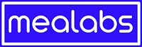 logo mealabs indonesia