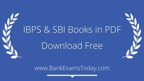 Awareness 2015 pdf exams bank general for