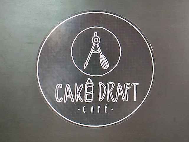 Cake Draft Cafe