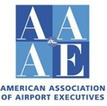 American Association of Airport Executives (AAAE) Foundation Scholarships