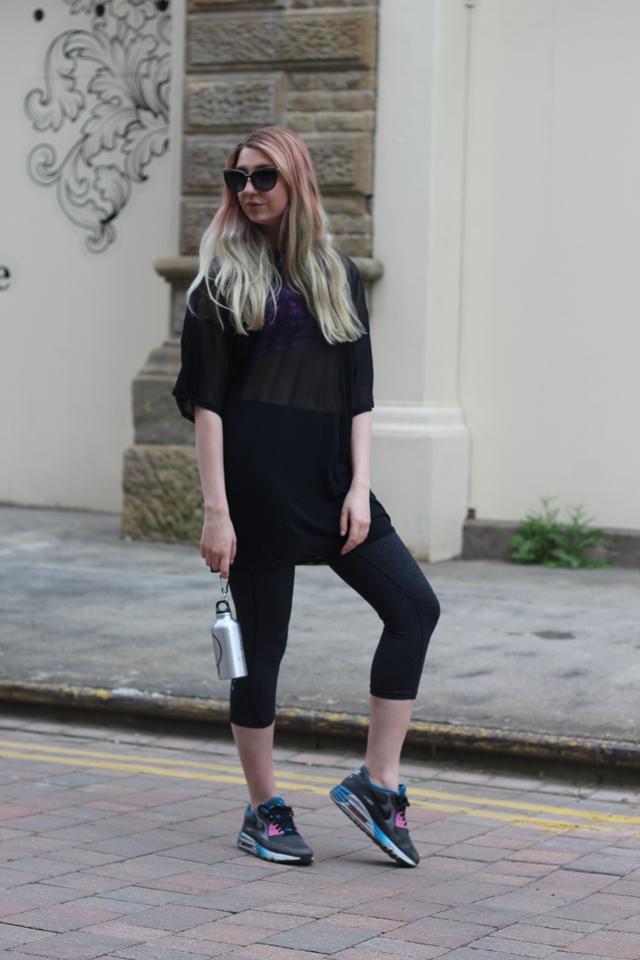 usa pro ss16 little mix fashion blog