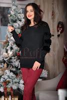 modele-de-pulovere-dama-elegante-1