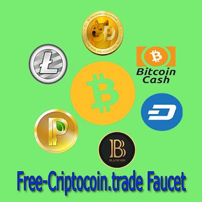 free-criptocoin