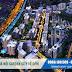 Từ 18 triệu/m chung cư Canal Park - Hà Nội Garden City đã hoàn thiện