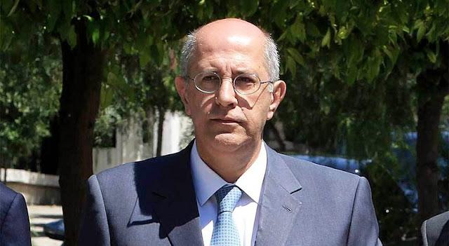Παύει να ενδιαφέρεται για τον Παναθηναϊκό ο  Θεοδωρόπουλος