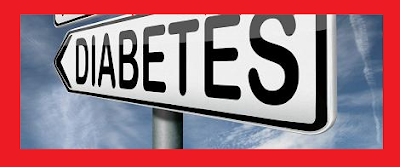 Mengenal Penyakit Diabetes, Gejala, Tipe. Penyebab Dan Obatnya. Gejala-gelala Diabetes Melitus, Tipe Diabetes Mellitus, Penyebab Penyakit Diabetes, Mengenal Obat Anti Diabetes