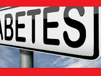 Mengenal Penyakit Diabetes, Gejala, Tipe. Penyebab Dan Obatnya