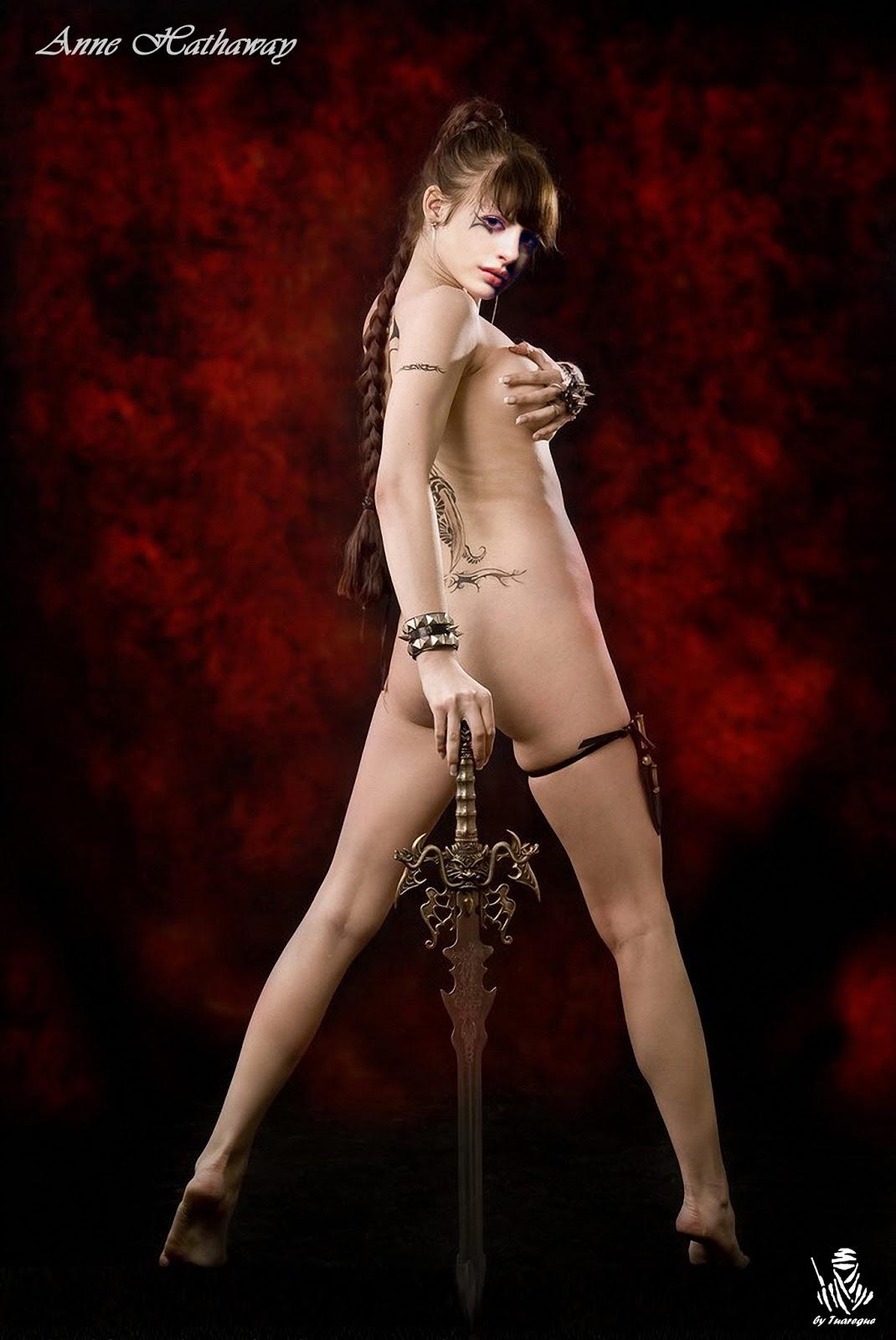 afganistan girls naked body pics