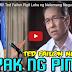 PANOORIN! TED FAILON NAIYAK AT PIGIL LUHA NG NALAMANG NAGUSTUHAN AT PINURI SIYA NI PRES DUTERTE...