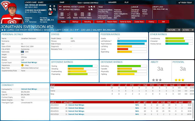 screenshot-3-of-franchise-hockey-manager-5-pc-game