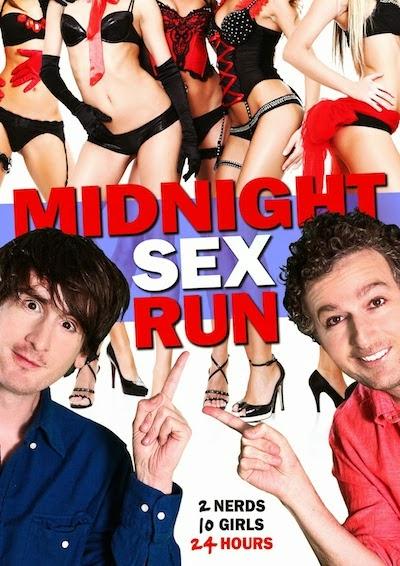 """Midnight Sex Run (2015) Full Movie"""" title="""