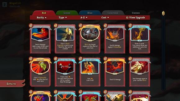 slay-the-spire-pc-screenshot-www.ovagames.com-4