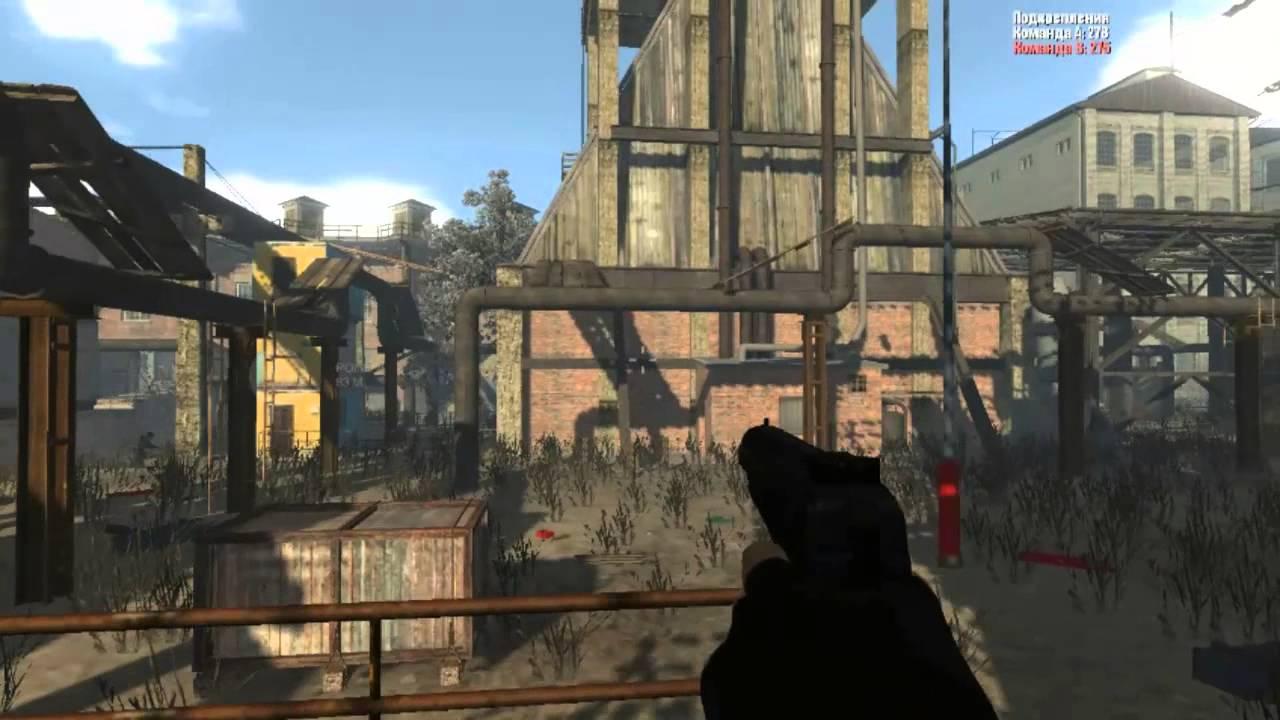Survival Wars - PC İçin Mükemmel Hayatta Kalma Oyunları
