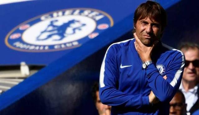 Chelsea Gelar Rapat Darurat 6 Jam, Panik Usai Kalah?