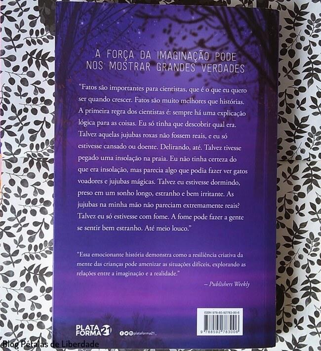 Resenha, livro, Crenshaw, Katherine-Applegate, Plataforma-21, bog-literario-petalas-de-liberdade, capa, trecho, sinopse