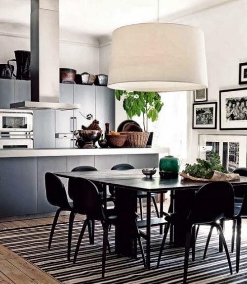 Roche Bobois - Chicago sofa Living Room Pinterest Living - sofa für küche