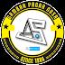 Ikon Gambar Pagar Nusa