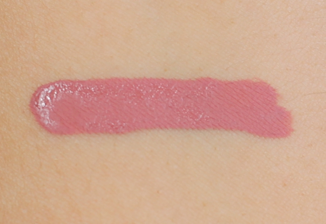 Beauty Bakerie Lip Whip Review, Swatches