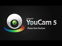 download Youcam free